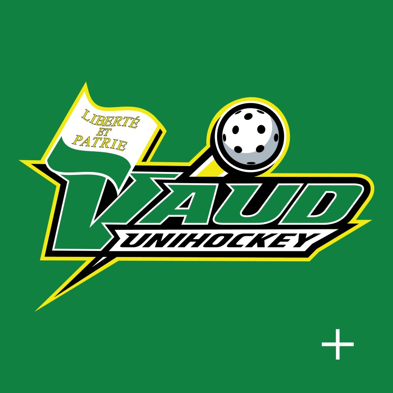 Association cantonale vaudoise d'unihockey